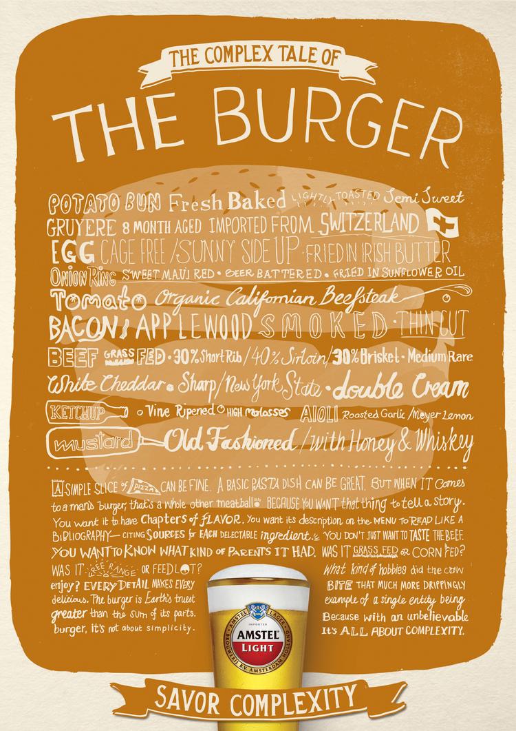 AMSTEL_Burger_041212.jpg