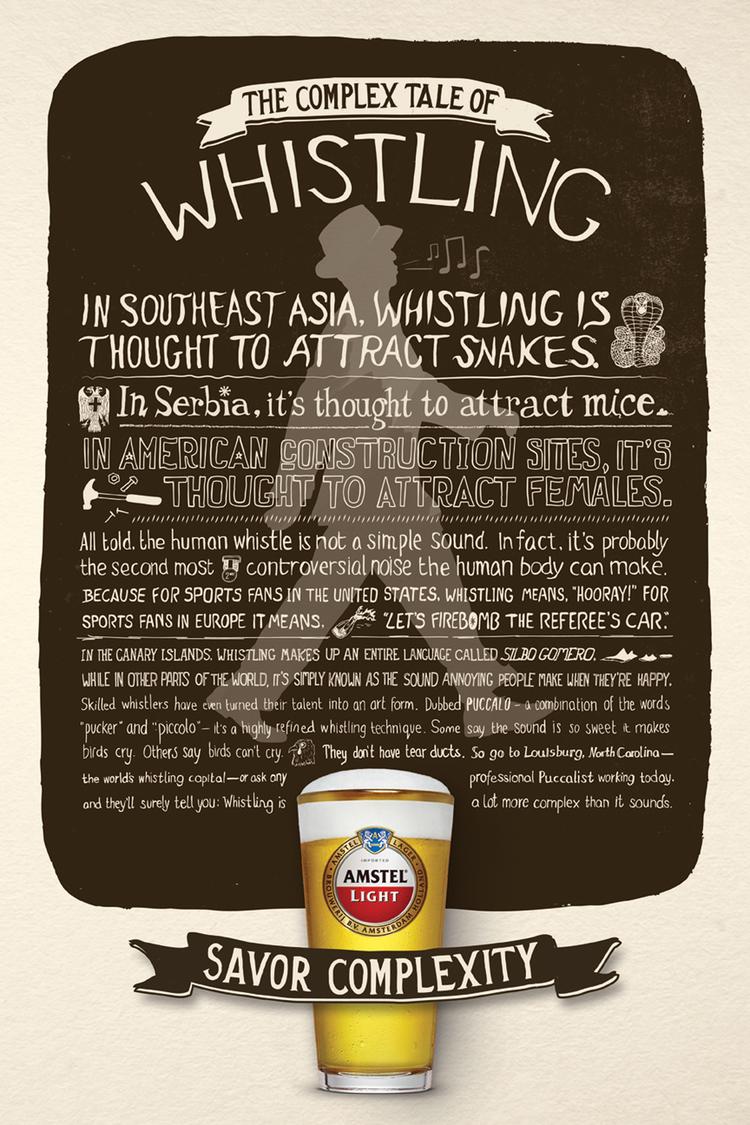 Amstel_Whistling_Master_brown.jpg