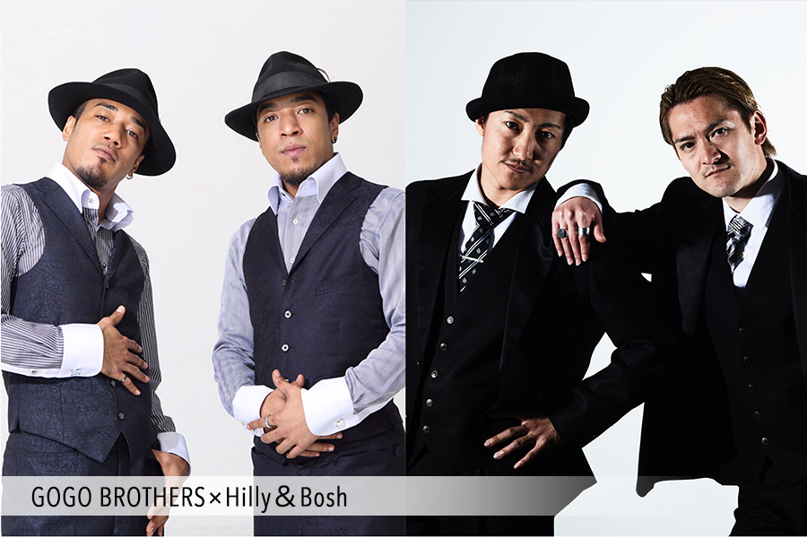 GOGO BROTHERS×Hilly&Bosh .png