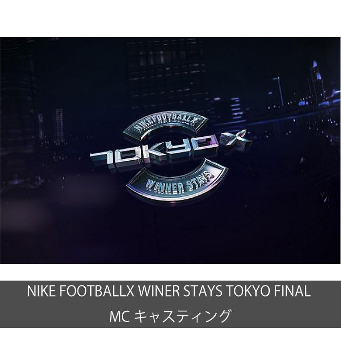 winner_fix.jpg