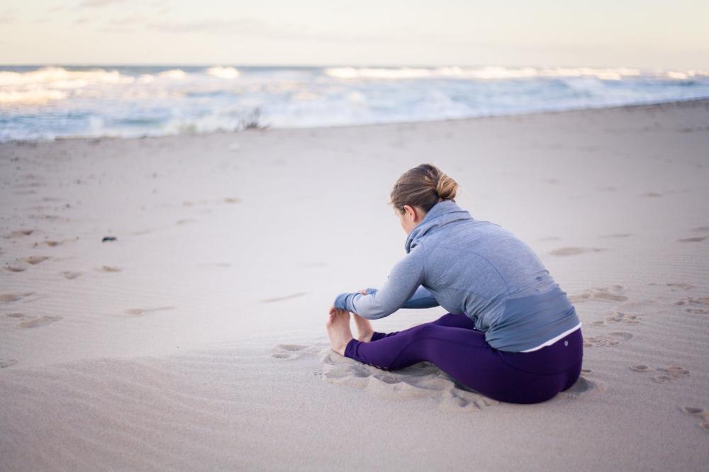 Yoga_With_Nicole-74.jpg