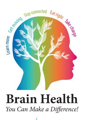 brain-health-logo2.png
