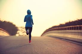 run.jpeg