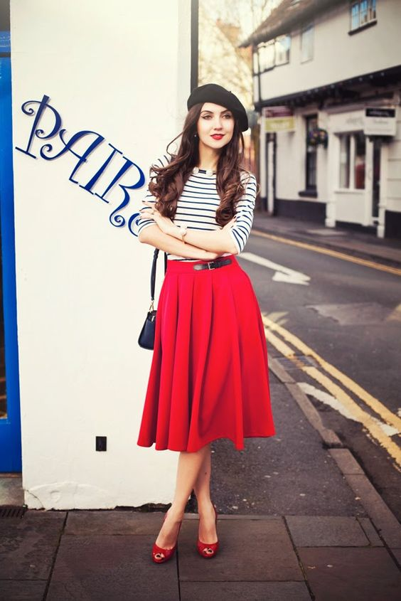boina y falda.jpg