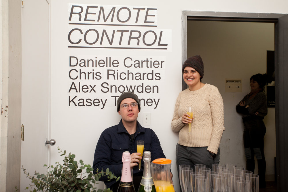 Remote Control Opening-4.jpg
