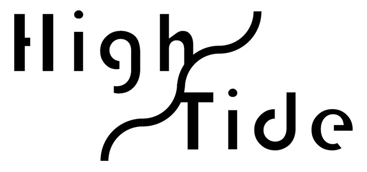 High Tide Logo.jpg