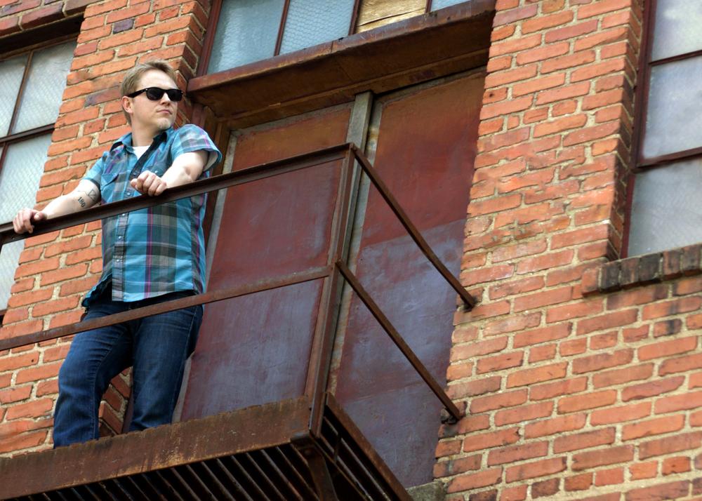 metal stairs 2.jpg
