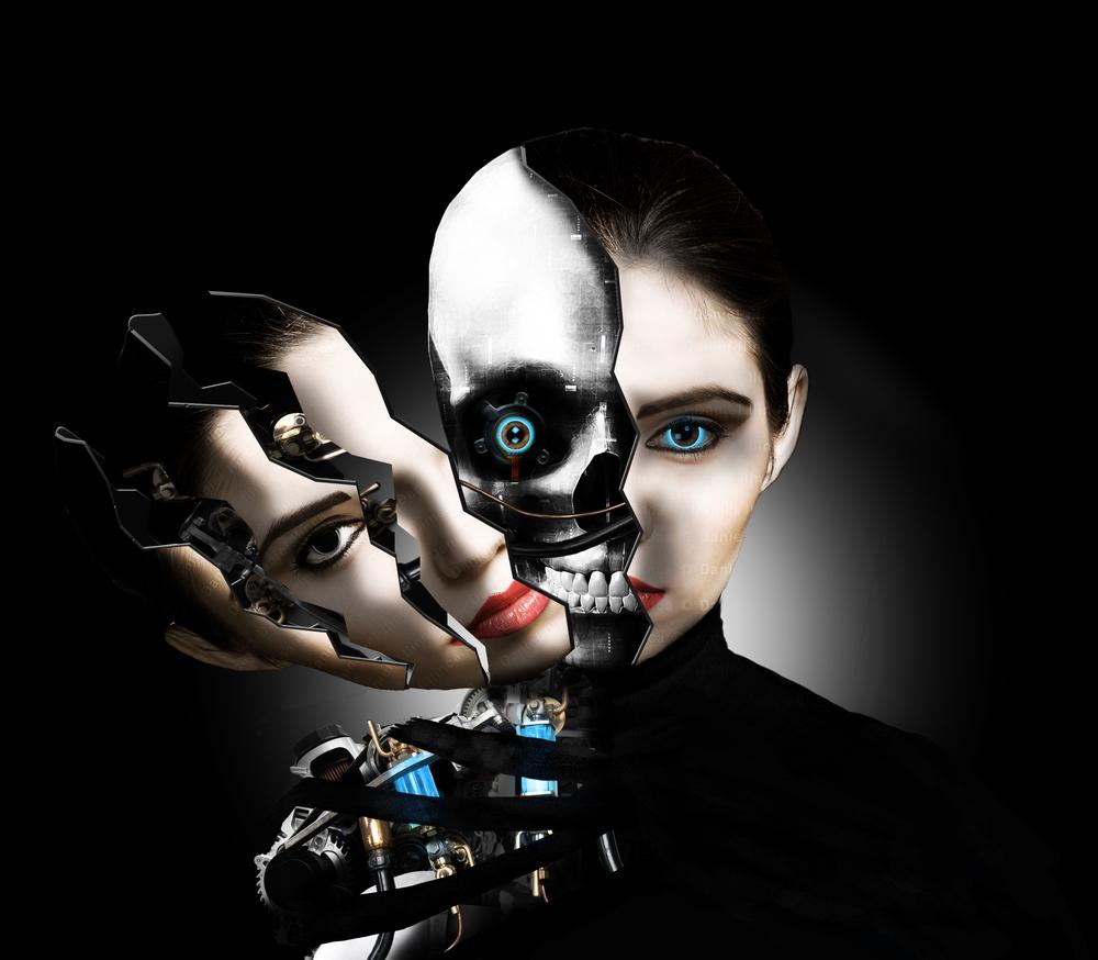 cybernetic girl tut.jpg