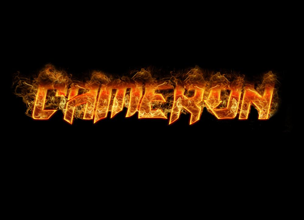Cameron Fire.jpg