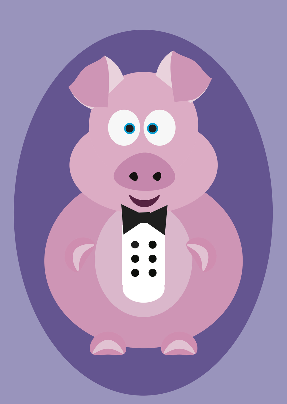 Porkey Pig.jpg