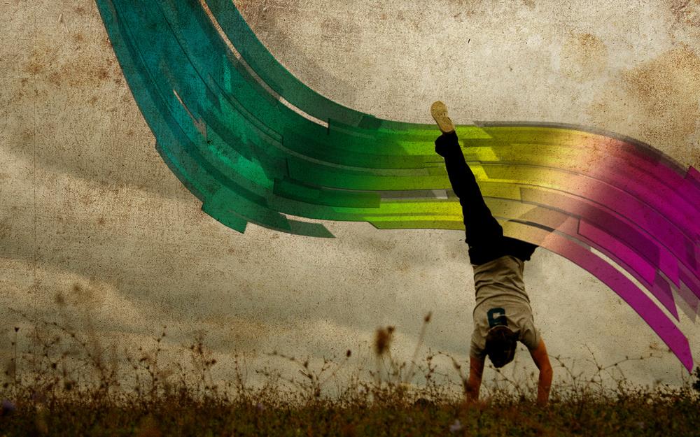 rainbow stripes.jpg