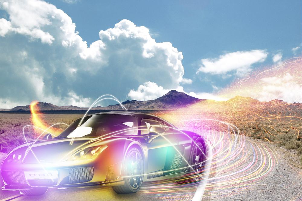 Speeding Neon Car.jpg