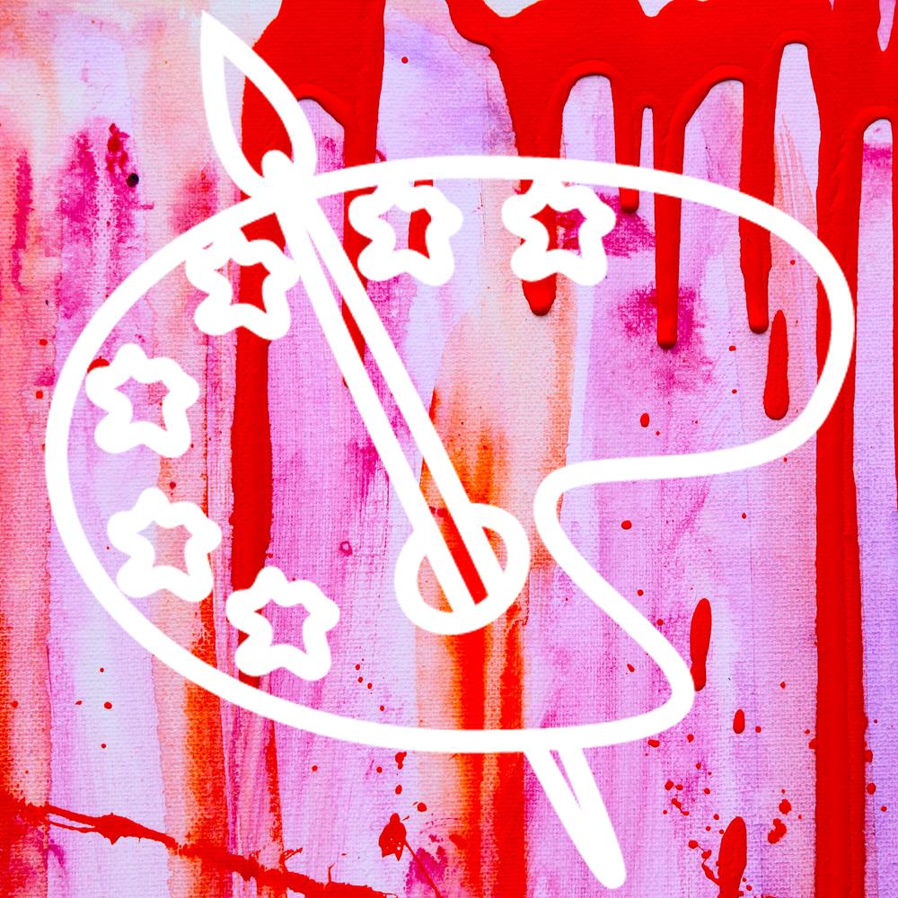 Arts & Carfts