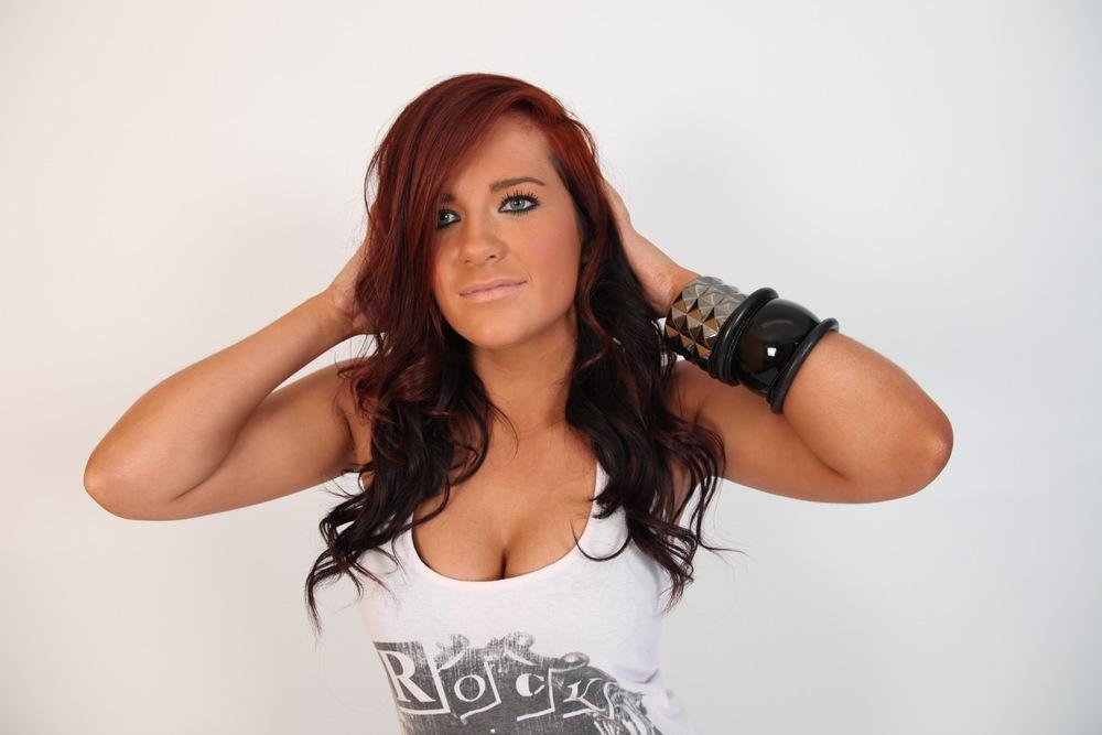 Erin Rose Harkin - Dub Native
