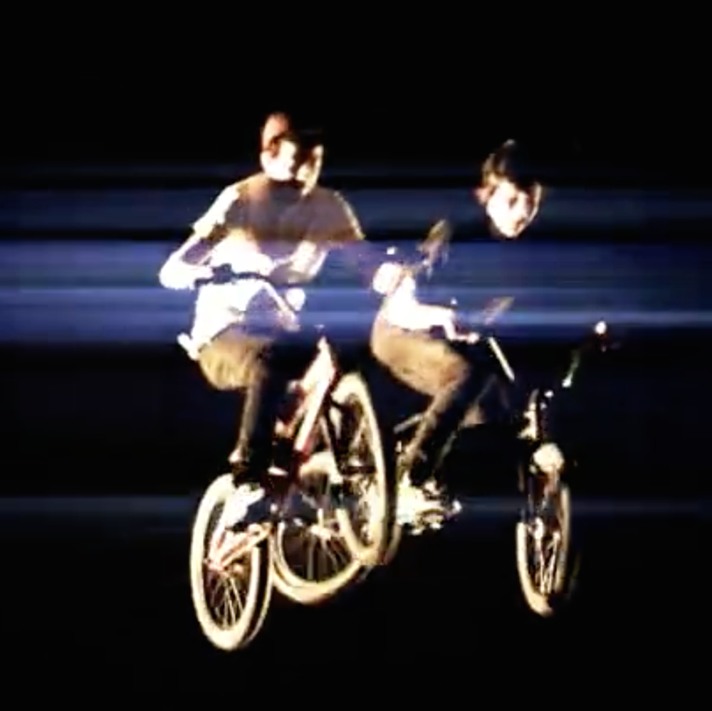 BMX Beats