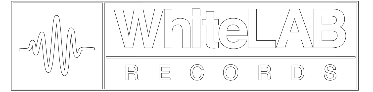 Whitelab Records