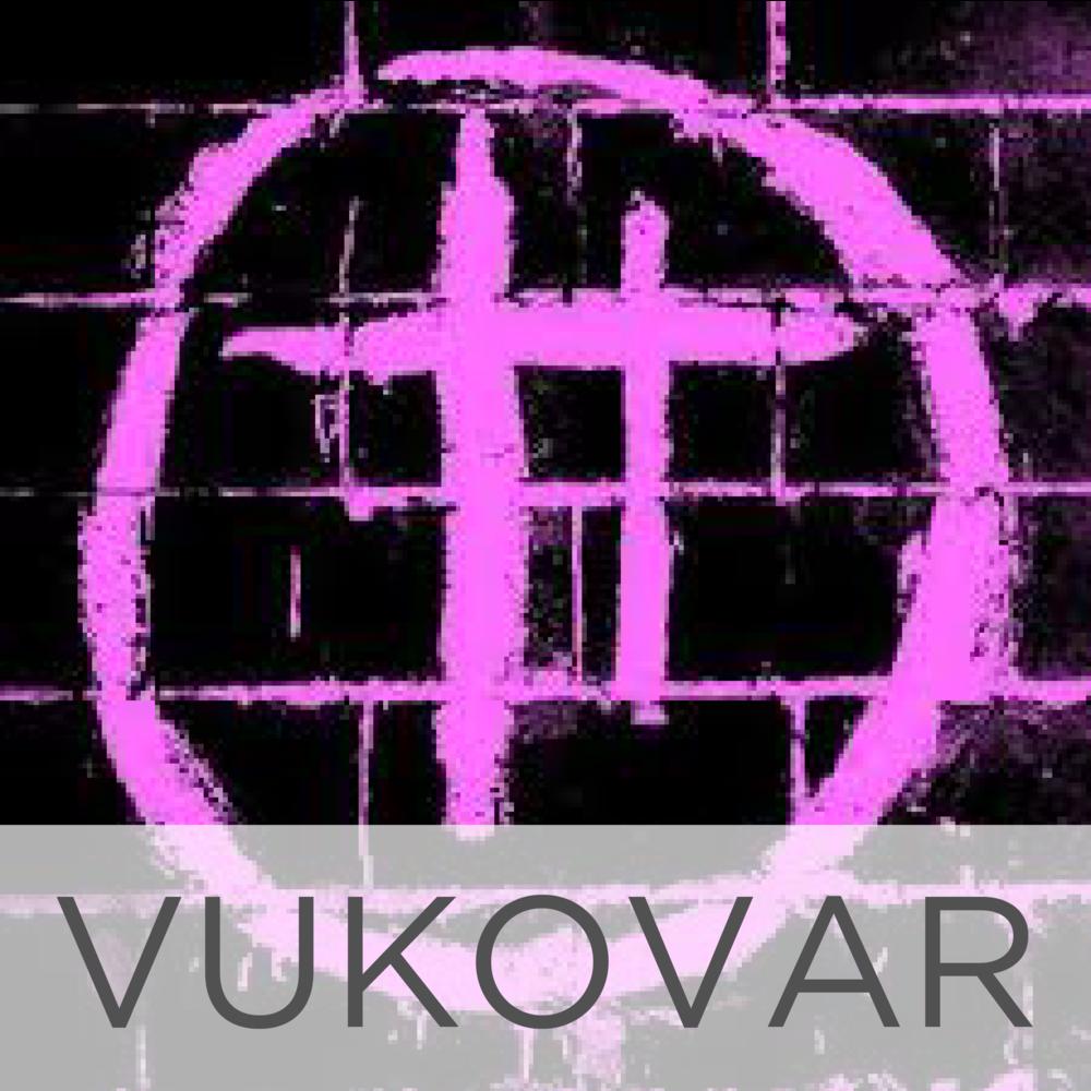 VUKOVAR.png