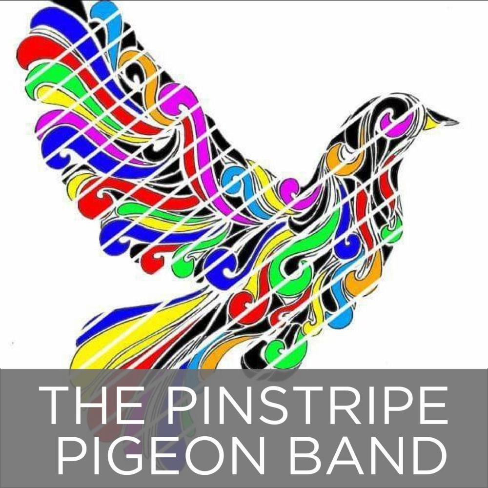 PINSTRIPE PIGEON.png