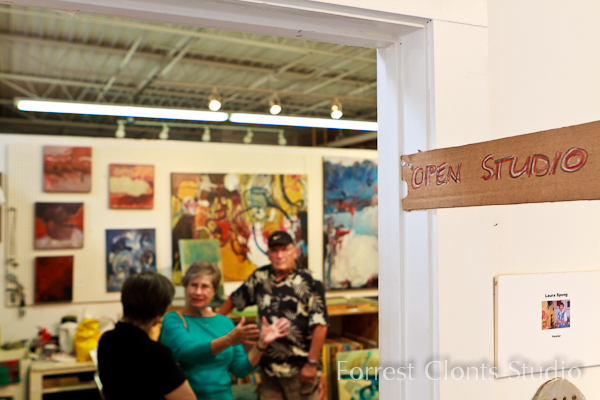 701-CCA-Columbia-Open-Studios-2011-Photos-by-Forrest-Clonts-Studio-number-23.jpg