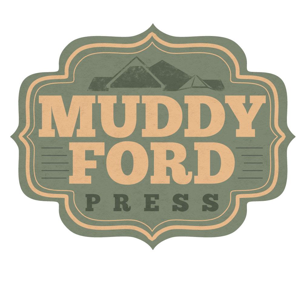 MFP final logo