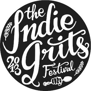 indie grits