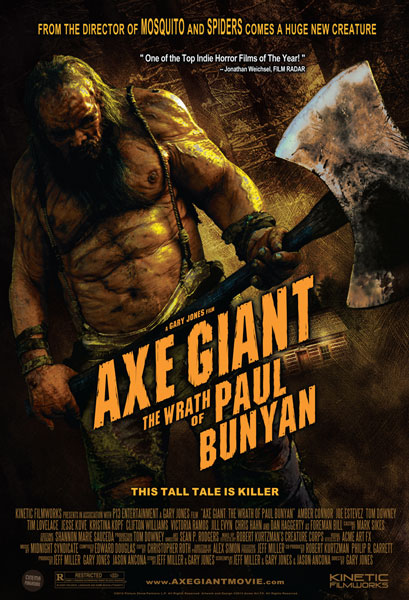 AXE-GIANT-theatrical-poster-8x11