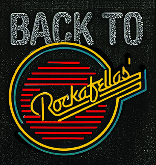 Back_to_Rockafellas