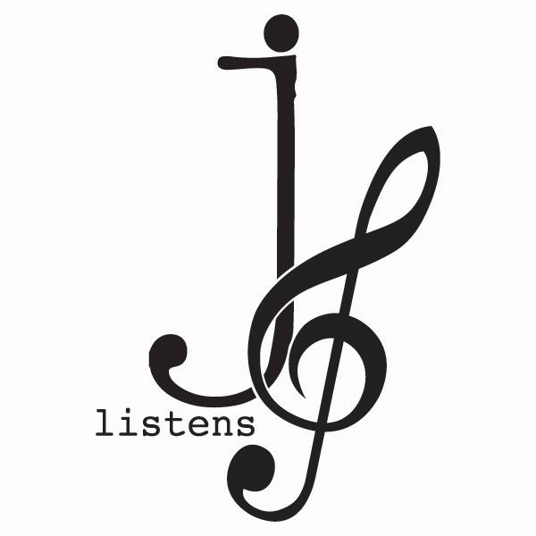 jasper listens