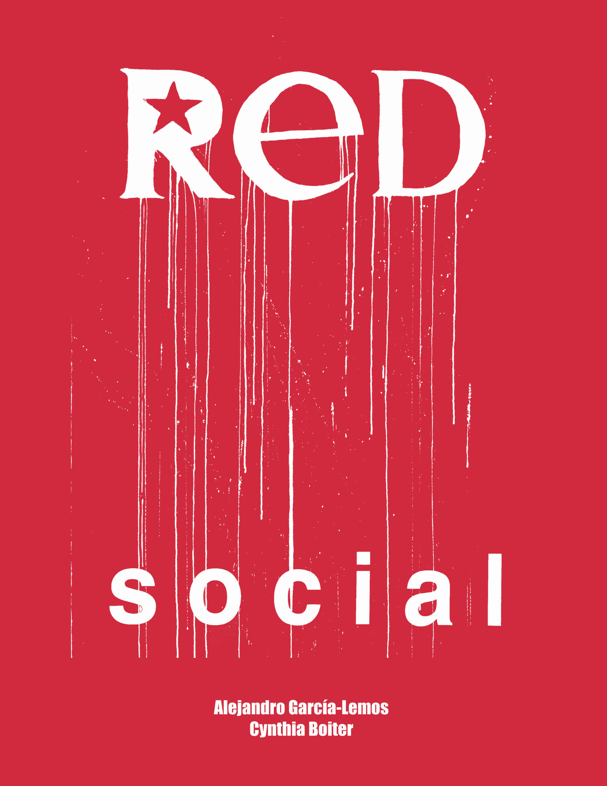 Red Social low res