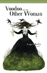 voodooo_for_the_other_woman_cover
