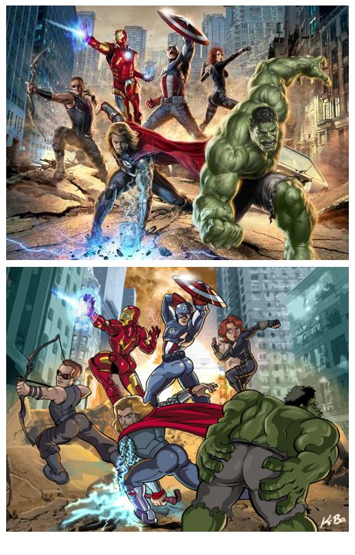alexis blog avengers1