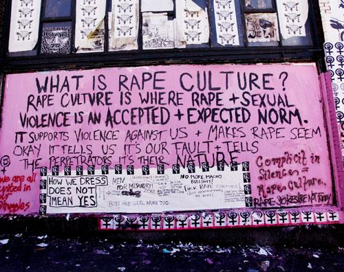 alexis blog rapeculture