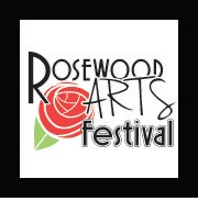 rosewood 2013