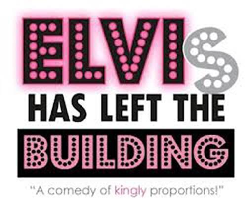 Elvis_Town_2
