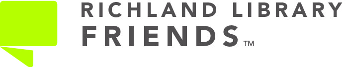 friends of the richland library