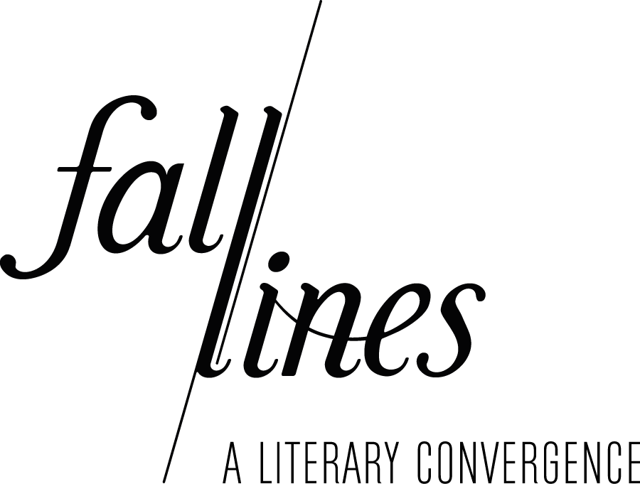 Fall Lines