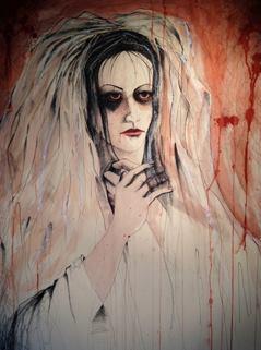 Artist - Alejandro Garcia-Lemos