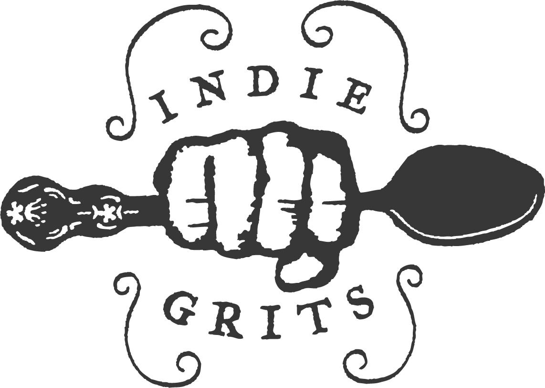 indie grits general