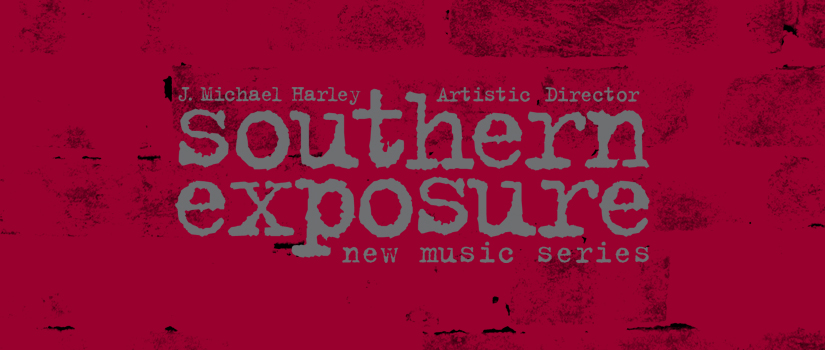 southern_exposure_banner_graphic