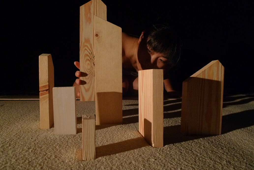 Kimi Maeda prepares for Bend