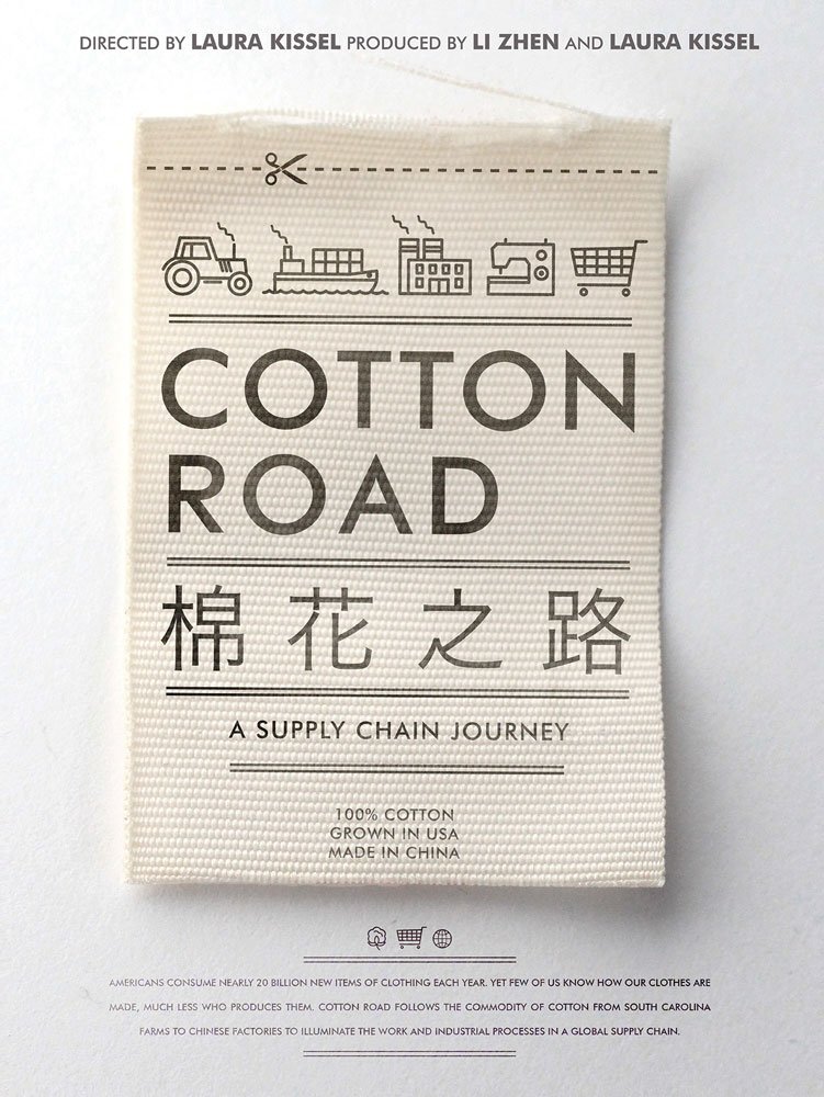 Cotton_Road_Poster