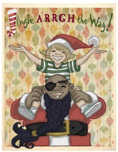 Jingle-Poster-Web-232x300