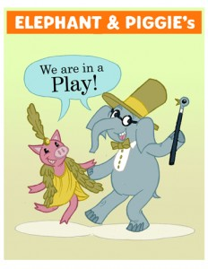 Elephant-and-Piggie-Poster-Web-232x300