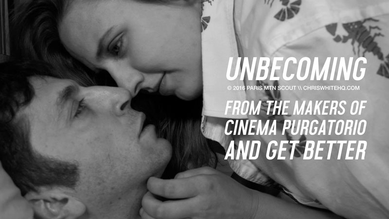 UNB_Teaser_Vimeo-Cover