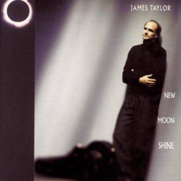 JT new moon shine'