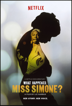 What_Happened,_Miss_Simone_logo,jpg