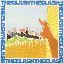 Alex Clash