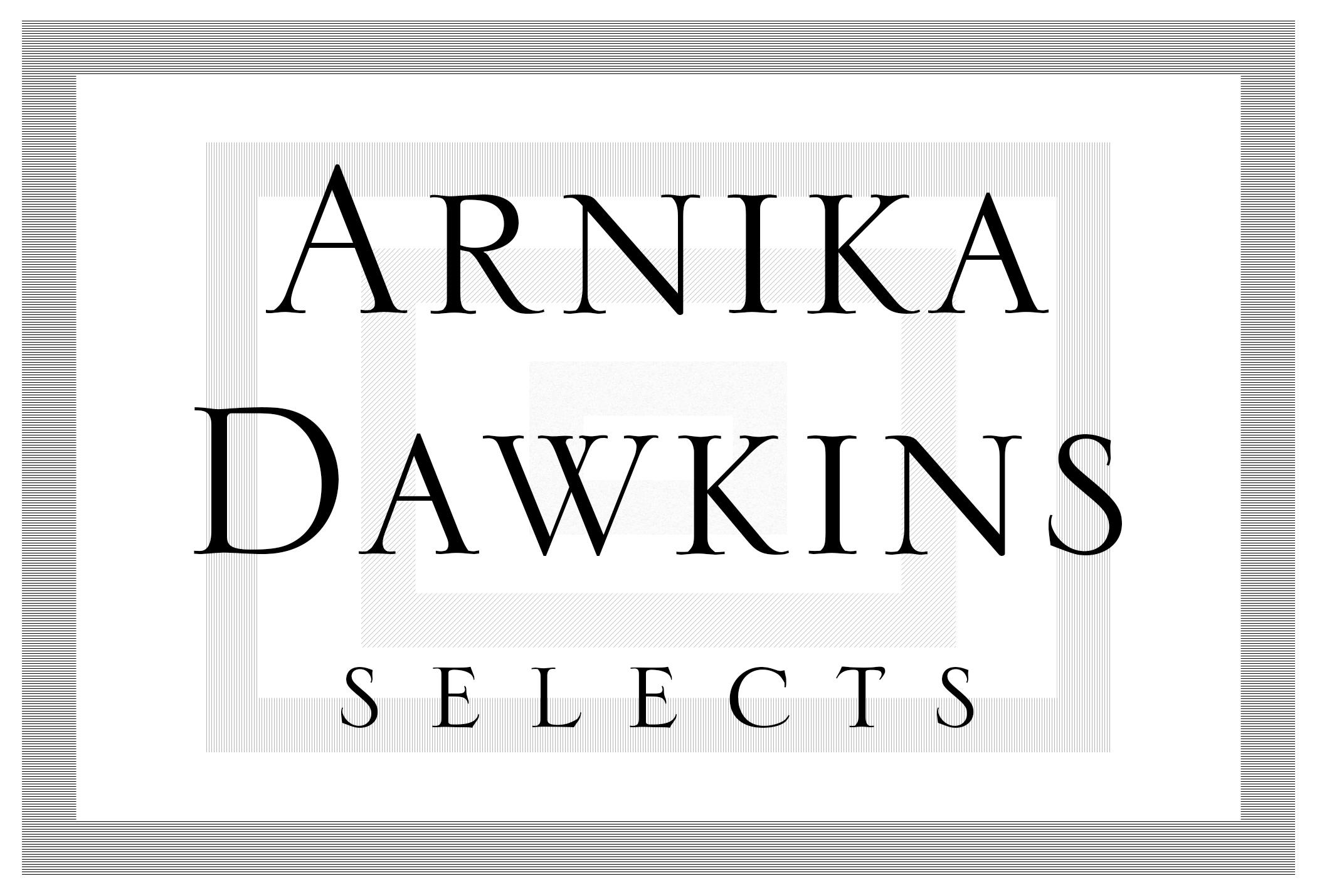 Arnika_Dawkins-LOGO (1)