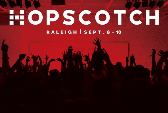 hopscotch-music-festival-raleigh-city-plaza