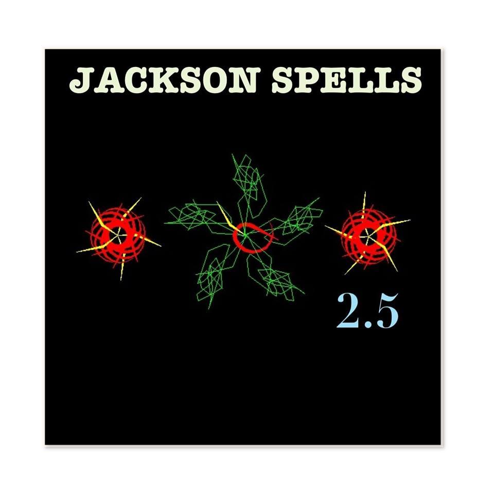 jackson-spells